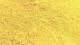 Spansk pollen 1kg