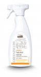 Greenfields Habitat Spray 400ml