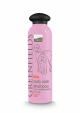 Greenfields Shampoo Krøllet Pels 250ml