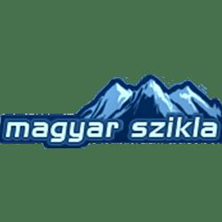 Magyar szickla
